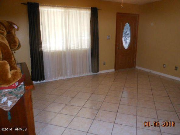 550 N. Douglas, Willcox, AZ 85643 Photo 9