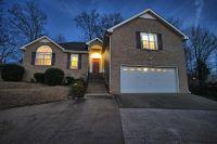 Home for sale: 498 Turner Reynolds Ct., Clarksville, TN 37043