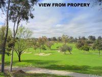 Home for sale: 26661 Dorothea, Mission Viejo, CA 92691