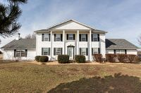 Home for sale: 170 Country View Rd., Highlandville, MO 65669