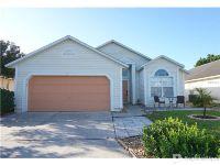Home for sale: 331 Allison Ave., Davenport, FL 34743
