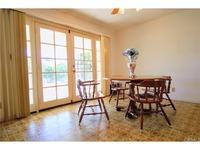 Home for sale: 4991 Lemon Avenue, Cypress, CA 90630