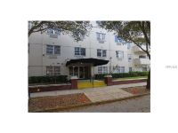 Home for sale: 406 W. Azeele St., Tampa, FL 33606