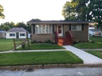 Home for sale: 1911 South Central Ave., Burlington, IA 52601