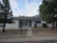 Home for sale: 725 Sunset Dr., Globe, AZ 85501
