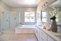 Home for sale: 1852, Concord, CA 94521