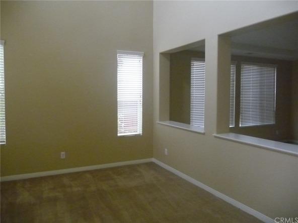 36867 Pictor Avenue, Murrieta, CA 92563 Photo 6