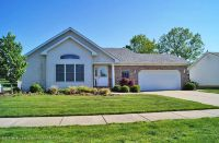 Home for sale: 730 Fieldview Dr., Grand Ledge, MI 48837