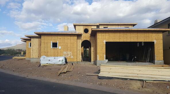 18785 N. 101st St., Scottsdale, AZ 85255 Photo 4