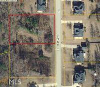 Home for sale: 4139 Alayna Lee, Mcdonough, GA 30252