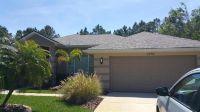 Home for sale: 1297 Sunningdale Ln., Ormond Beach, FL 32174