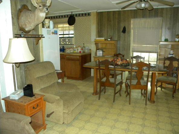 530 Pinecrest Ln., Pickensville, AL 35447 Photo 50