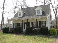 Home for sale: 1003 Bonwood, Burns, TN 37029