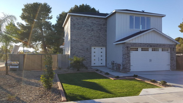 3404 N. 25th St., Phoenix, AZ 85016 Photo 8