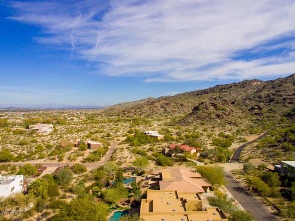 2114 E. Beth Dr., Phoenix, AZ 85042 Photo 78