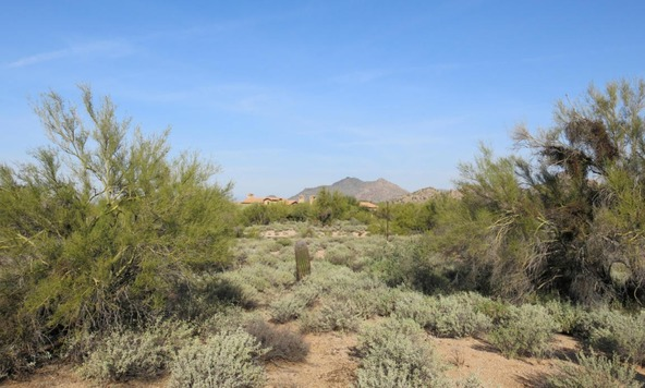 7877 E. Whisper Rock Trail #75, Scottsdale, AZ 85266 Photo 6