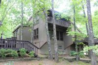 Home for sale: 905 Overlook Ln., Heber Springs, AR 72543