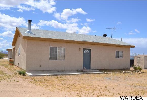 8878 W. Palo Verde Dr., Dolan Springs, AZ 86441 Photo 25
