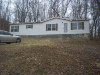 Home for sale: 105 Church St., Elizabethton, TN 37643