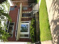 Home for sale: 2847 North Narragansett Avenue, Chicago, IL 60634
