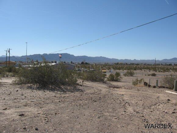 5062 E. Ajo Pl., Topock, AZ 86436 Photo 8
