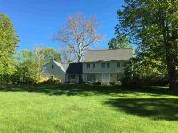 Home for sale: 7 Fairview, Bennington, VT 05201