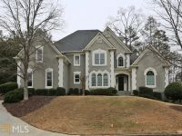 Home for sale: 125 Steeple Gate Ln., Roswell, GA 30076