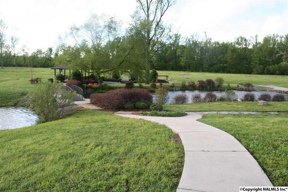 17462 Carillon Dr., Athens, AL 35611 Photo 12