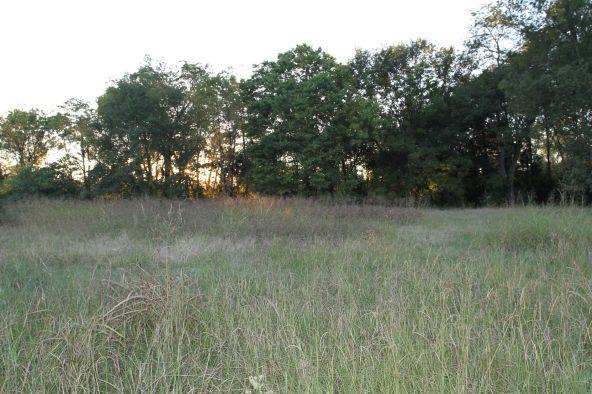 2 del Ware Ln., Delaware, AR 72835 Photo 2