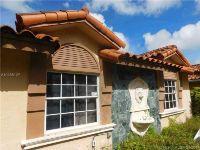Home for sale: 14641 S.W. 163rd St., Miami, FL 33177