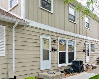 Home for sale: 15926 76th Avenue, Tinley Park, IL 60477
