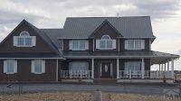 Home for sale: 5840 Cedarwood Rd., Rye, CO 81069