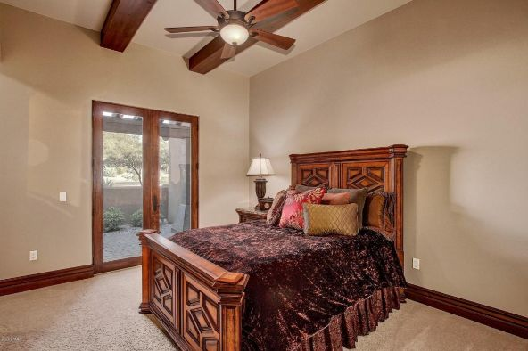 7217 E. Cottonwood Dr., Gold Canyon, AZ 85118 Photo 37