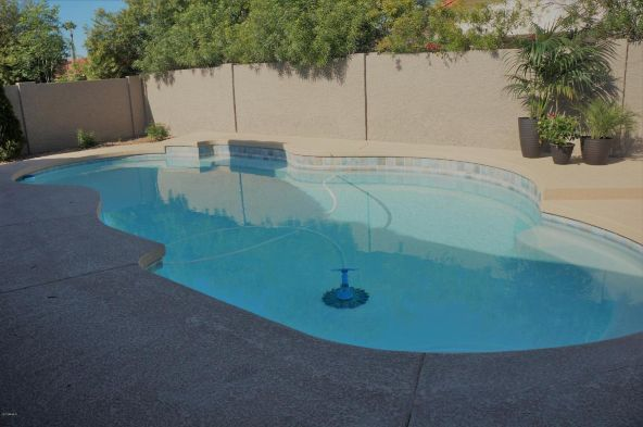 440 E. Encinas Avenue, Gilbert, AZ 85234 Photo 43