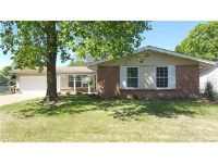 Home for sale: 1765 Derhake Rd., Florissant, MO 63033