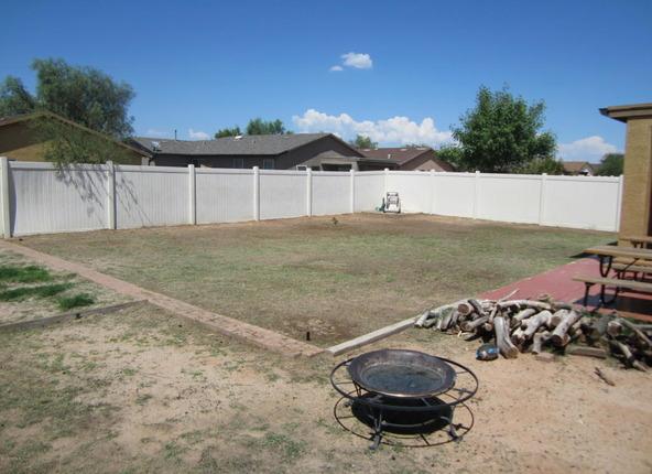 8316 W. Razorbill, Tucson, AZ 85757 Photo 34