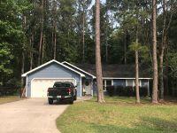 Home for sale: 120 Woodbridge Rd., Kingsland, GA 31548