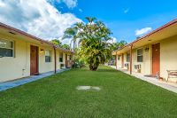 Home for sale: 4764 Cole St., West Palm Beach, FL 33415