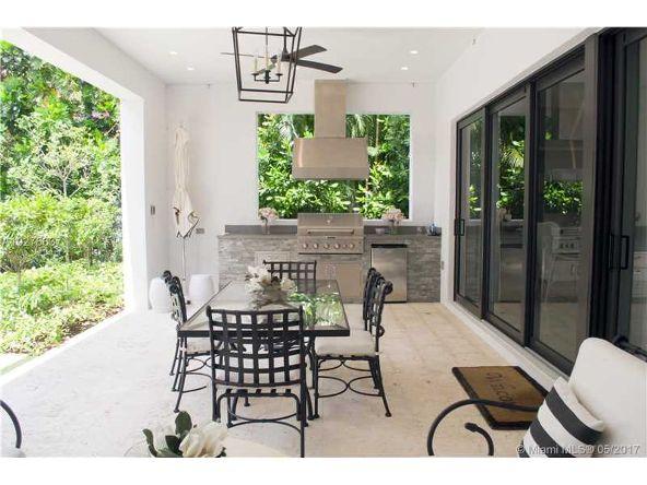 6505 Castaneda St., Coral Gables, FL 33146 Photo 20