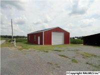 Home for sale: 3048 County Rd. 59, Dutton, AL 35744