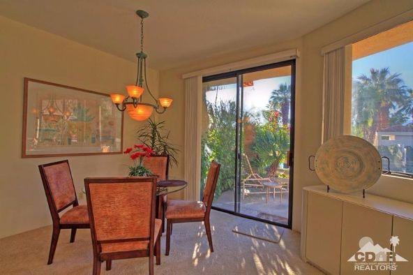 54475 Tanglewood, La Quinta, CA 92253 Photo 11