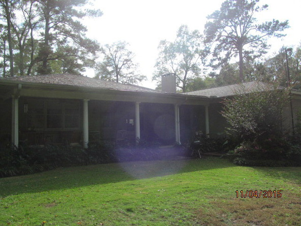 1804 Choctaw, Dothan, AL 36303 Photo 29