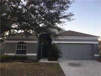 Home for sale: 3406 Grove Blossom Ln., Plant City, FL 33567