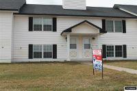 Home for sale: 1717 E. Park, Riverton, WY 82501