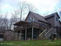 Home for sale: 1253 Out Post Rd., Leitchfield, KY 42754