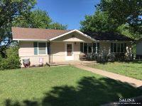 Home for sale: 502 Kingsley St., Ellsworth, KS 67439
