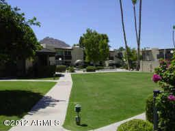 4630 N. 68th St., Scottsdale, AZ 85251 Photo 2