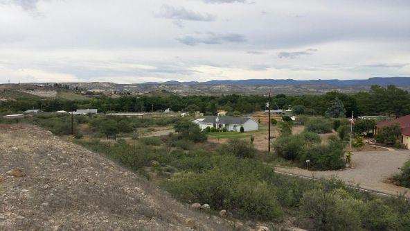 972 W. Salt Mine Rd., Camp Verde, AZ 86322 Photo 21