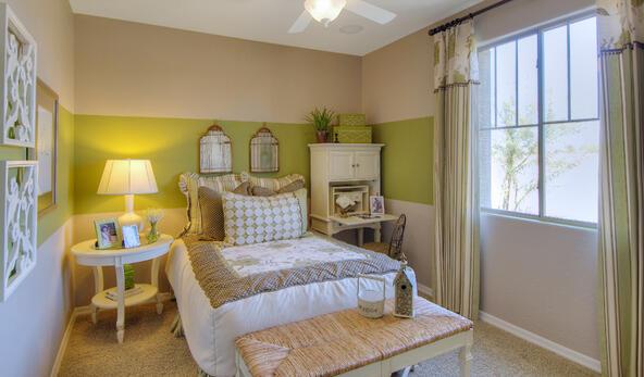 372 N. 159th Avenue, Goodyear, AZ 85338 Photo 8