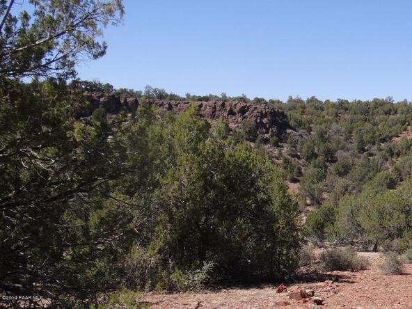 77 Shadow Rock Ranch, Seligman, AZ 86337 Photo 4